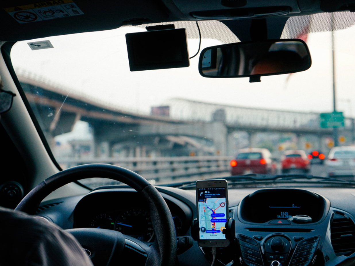 Velocity members can earn more points on Ola